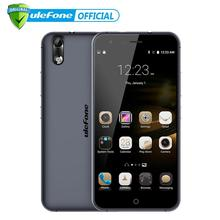 Best Selling Smart Products Android Phone 12Mp Camera 2GB RAM 16GB ROM MT6737 Ulefone U008 pro