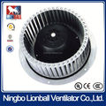 with 36 experience UL approval mechanical ventilation and air ventilation system cfm forword air centrifugal fan air fan motor