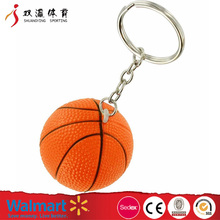 pu stress ball with key ring,DIY homemade stress ball buy chinese products online