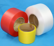 High Quality PP Packing Belt for Carton Packing