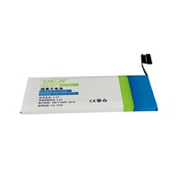 for iphone 5 battery, long life li battery gb/t 18287-2013 mobile phone battery