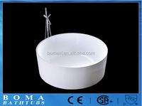 New Plastic Portable Bathtub For Adults