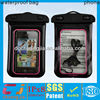 Promotional waterproof cheap mobile phone case for iphone