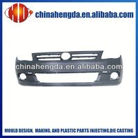 2014 injection plastic car dashboard auto parts mould