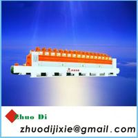 foshan granite stone polishing machine