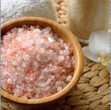 FDAcertificate OEM bath salts crystal for spa wholesale