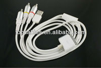 usb to video out cable for kodak, digital camera data transfer cable