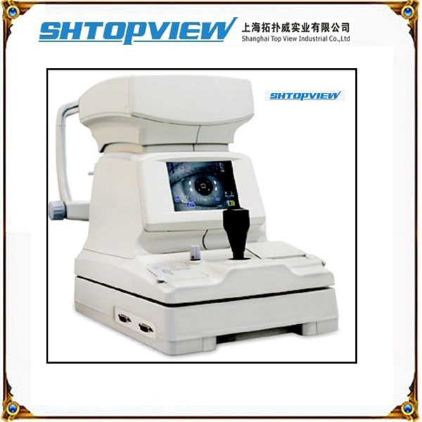 Low Price color auto refractometer price of China