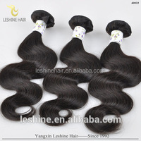 High Quality Factory Price Wholesale Brazilian Hair From Brazil