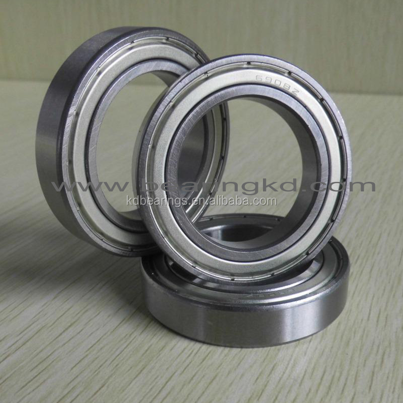 factory direct price high quality ball and socket bearing for 61803 bearing