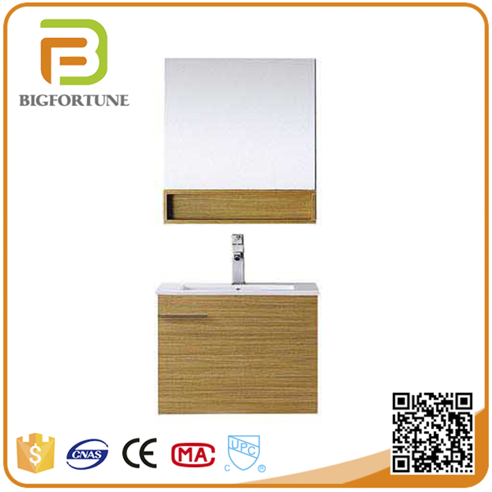 Bathroom vanity manufacturers