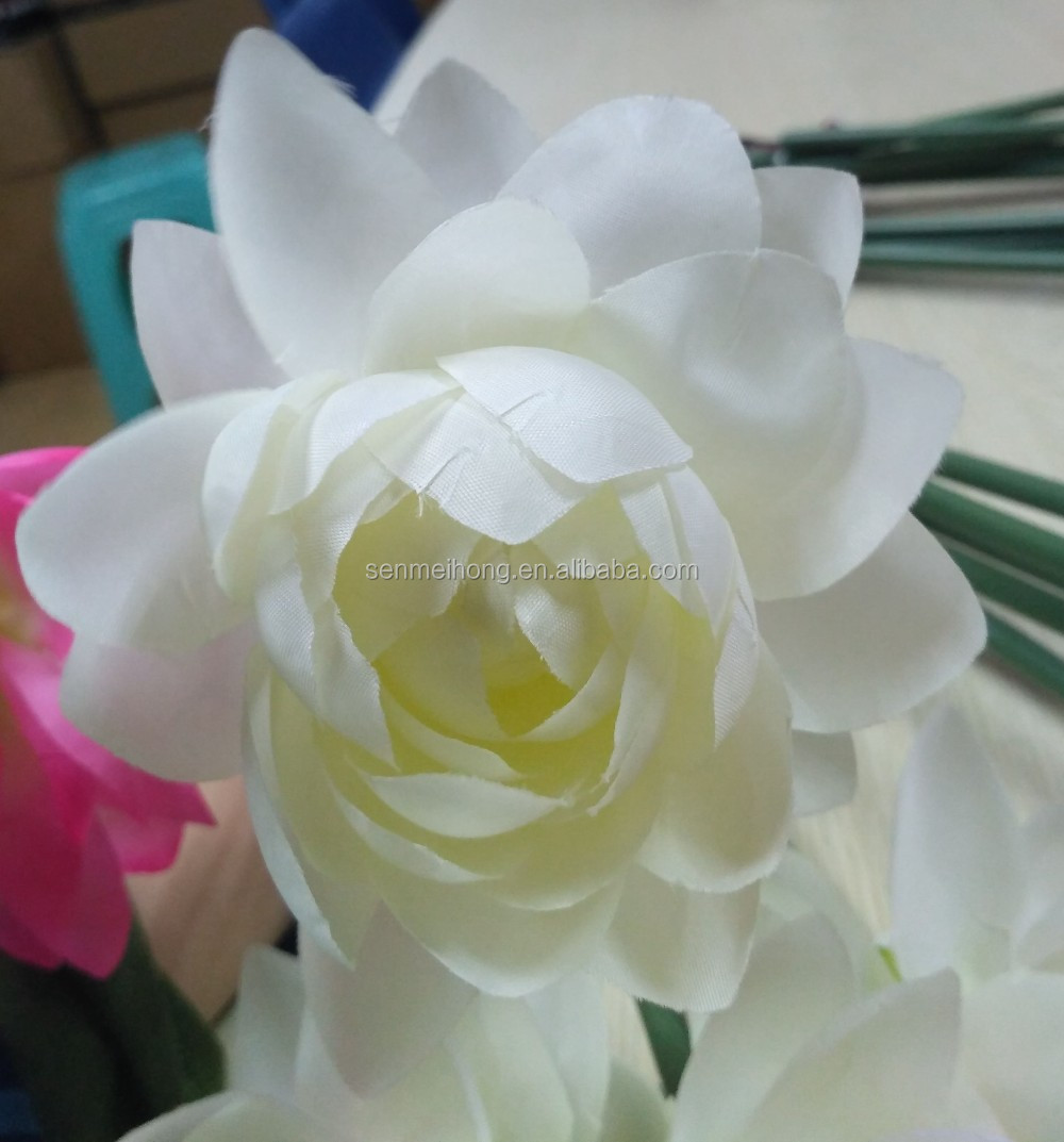 China silk flower led china silk flower led manufacturers and china silk flower led china silk flower led manufacturers and suppliers on alibaba izmirmasajfo