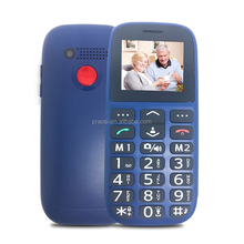 Pros Stock Available No MOQ Low Price Dual Screen Senior Bar Mobile Phone Cheap Bar Elderly Cell Phone