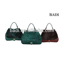 2013 bali leather bag genuine italian leather bag italian leather bag wholesale