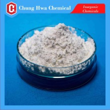 CHCIW / Corn Starch / CAS:68412-29-3 / Food Processing