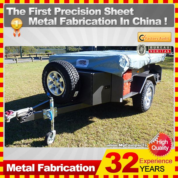 2014 good sell mafi trailers,China direct factory
