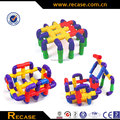 2014 New style PP hands kids toy finger pipe toy
