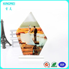 /product-gs/km-bp45-crystal-iceberg-photo-frame-for-wedding-gifts-3d-laser-crystal-iceberg-60397204878.html