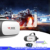 2016 rgknse factory Plastic 3D Vr Box Head Mount Virtual Reality Glasses Google Vr box 2.0 play for 3.5-6.0Inch Mobile