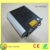 big power 40W led fiber optic light source with twinkle effect