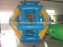 Inflatable water games,inflatable water toys,inflatable water products