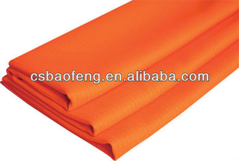 FR Aramid IIIA Fabric