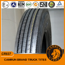 CAMRUN radial truck tire 315/80r22.5 295/80r22.5 1200r20 12.00r24 13R22.5 commercial truck tire price