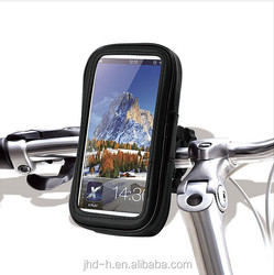 Best price cellphone mount motorcycle with high quality