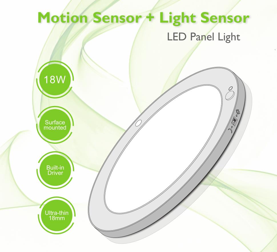 light+motion sensor.png