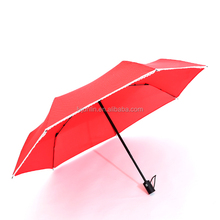 Top quality cheap wholesale automatic umbrella Customized gifts for customers