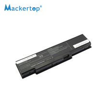 New 12 Cells Replacement Laptop Battery For Toshiba Satellite A65 Pro A60 PA3382U-1BAS PA3384U-1BAS