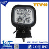 186w 90w 50w 45w 36w 40w 40w 12w 15w 9w car 40w/4pcs*10w round flood LED work light