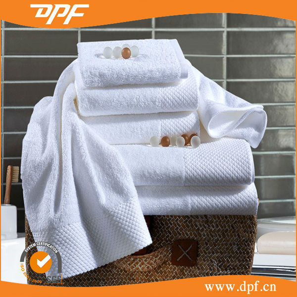 best price velvet pile solid color bath rug swimming towels buy