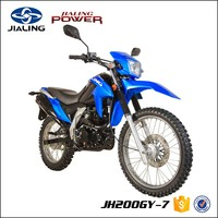 JH200GY-7 New Condition and Dirt Bike Type cheap classic mini bikes for sale cheap
