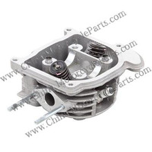 Motorcycle Cylinder Head Cover for Kymco50