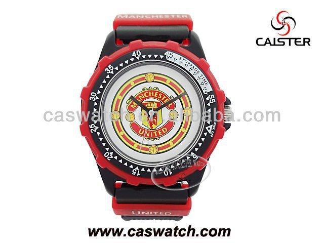 kids compass watches