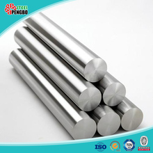 2017 hot new products astm a276 410 stainless steel round bar / rod 4mm