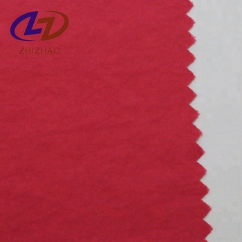 Professional Design 100%N bulk nylon fabric price wholesale