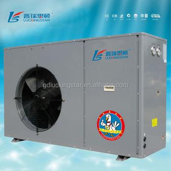 Domestic Water Heater Hot Water Heat Pump Buy Hot Water