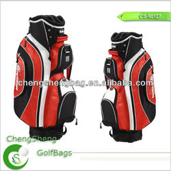 2015 newstyle golf bag parts