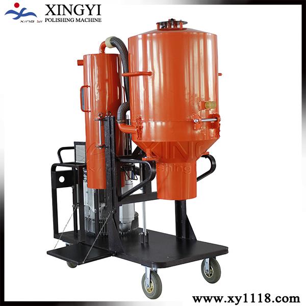 Industrial Vacuum Systems Manufacturers : Dry industrial vacuum cleaner equipment buy