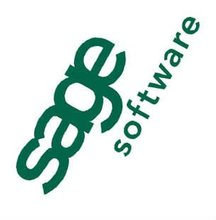 Sage 50 Accounting From A Certified Sage Distributor