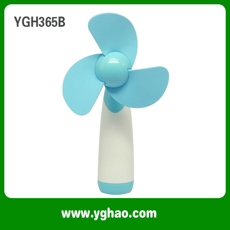 wed gift person hand held fan