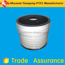 PTFE joint sealant for pump seal