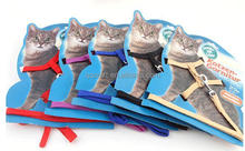 Accessories For Dogs bow tie cat collar Wholesale Fashion Accessories Pets And Animals