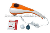 vibrating long handle massager body massager(HQM820)