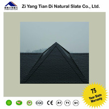 Factory price natural stone slate tiles new style construction material