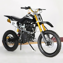 Hot Sale 150cc Motorcycle Dirt Bike for Adult