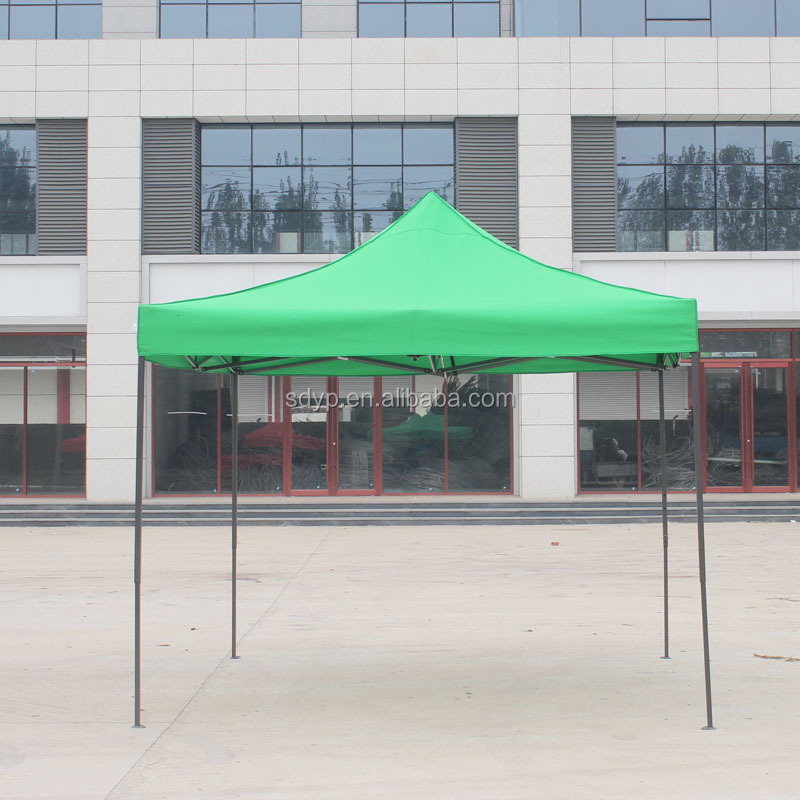 hot sell cheap price outdoor exhibition stand tents 10x10 pop up tent
