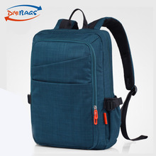 Best Product Laptop School College Bag Backpack